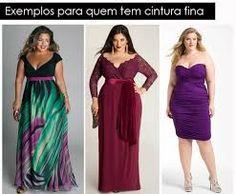 vestidos para mulheres baixinhas, de ombros largos e quadris estreitos - Pesquisa Google