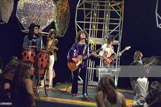 Keeping A Little Marc Bolan In My Heart Forever and Ever. Marc Bolan, Pop Photos, Glam Rock, T Rex, Bands, Classic Rock, Drums, Guitars, Musicians