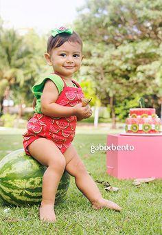 Fotografia de Gestante, Bebês, Crianças, Recém nascido (Newborn) e Smash the Cake. Fotografia de Aniversário e cobertura de Eventos. Books em Fortaleza.