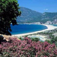 Dalyan - where I first fell in love with this beautiful country
