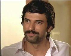 ''MUSTAFA''ENGIN AKYÜREK'' Best Actor, Looking Gorgeous, Handsome, Actors, Couples, Instagram, Love, Turkish People, Hot Guys