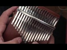Hammered Dulcimer, Here Comes, Piano Lessons, Piano Music, Musical Instruments, The Beatles, Weird, Finger, Cover