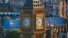 Great Britain - England Travel Information and Tips with Rick Steves #traveltips