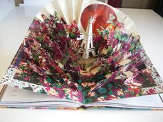 pop up books | ... from sets in the past year do you have any favourite pop up books