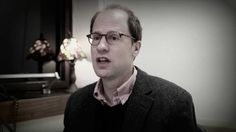 Nick Bostrom - Simulation Hypothesis - Will we find glitches?