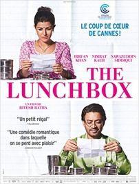 """Cinéma : """"The Lunch Box"""" de Ritesh Batra"""