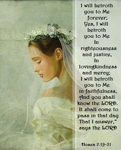 Brides of Jesus Christ Braut Christi, Bride Of Christ, Daughters Of The King, Women Of Faith, King Of Kings, Godly Woman, Righteousness, Bible Scriptures, Healing Scriptures