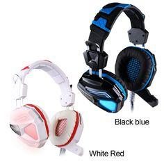 YCDC On Sale Shooting Brake Bluetooth stereo headphones wireless headphones Bluetooth 7.1 headset over the Ear headphones 2017