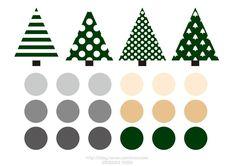 Advent Calendar, Kids Rugs, Holiday Decor, Home Decor, Xmas, Decoration Home, Kid Friendly Rugs, Room Decor, Interior Decorating