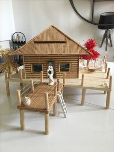 Manon, Deco Table, Decoration, Lotus, Fairy, House Styles, Garden, Outdoor Decor, Wedding