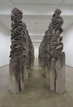 Shigeo Toya   Art Installations, Sculpture, Contemporary Art   Scoop.it