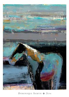 Tangletown Fine Art Diva by Dominique Samyn Fine Art Giclee Print on Gallery Wrap Canvas, 18 x 24 Painting Edges, Painting Frames, Divas, Framed Artwork, Wall Art, Canadian Art, Stretched Canvas Prints, Original Image, Find Art