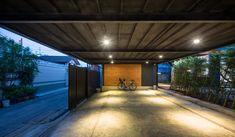 Gallery of U38 House / OfficeAT - 18