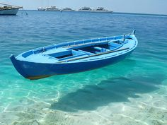 take me to wherever this is :)  #Ocean #Boat