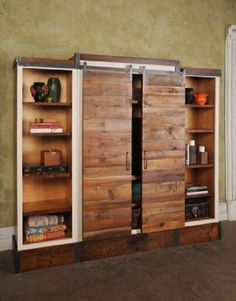 large vertical sliding wall - Google Search