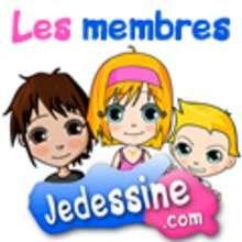 BRICOLAGE ENFANT : 223 fiches bricolage et activités pour enfants sur Jedessine.com