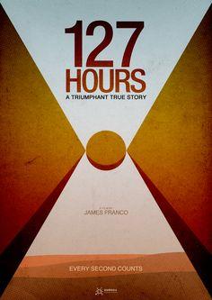 "Poster do projeto ""The Best Movies Of My Life"". Confira mais no link: http://studioeureka.wordpress.com/2012/12/08/projeto-grafico-the-best-movies-of-my-life-de-francis-weslen/"