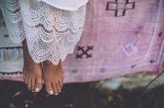 Epouse moi cocotte - Lorafolk - Robes de mariee - Collection 2015 - Robe Sasha