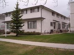 August 1st Ready 3 Bedroom Townhouse Rental in North St.Boniface