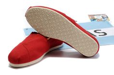 fresh and ready for your feet,TOMS shoes,god...SAVE 63% OFF! this is the best! | See more about tom shoes, shoes women and shoes.