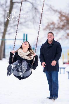Matty couples swinging photos 880