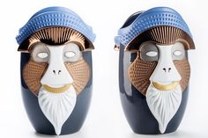 bosa-elena-salmistraro-primates-vases-maison-objet-designboom-002
