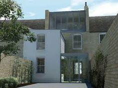 loft extension victorian terrace