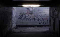 #question