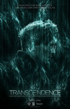 Watch Transcendence (2014) Movie Online PutLocker http://onputlocker.me/watch-transcendence-2014-putlocker/