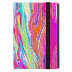 >>>Are you looking for          Liquid Color Neon iPad Mini Cover For iPad Mini           Liquid Color Neon iPad Mini Cover For iPad Mini we are given they also recommend where is the best to buyDeals          Liquid Color Neon iPad Mini Cover For iPad Mini please follow the link to see ful...Cleck Hot Deals >>> http://www.zazzle.com/liquid_color_neon_ipad_mini_cover_for_ipad_mini-256520460774190527?rf=238627982471231924&zbar=1&tc=terrest