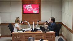 CBN - Mundo Corporativo: Joana Cortez, da Orgânica People, mostra as opo...