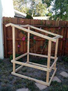 34 DIY Chicken Coop Plans that are Easy to Build