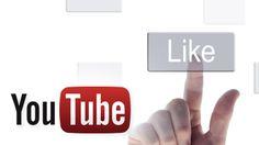 YouTube investiert 200 Mio. Dollar für qualitativ hochwertige Videos. www.digitalnext.de/youtube-gibt-gas/