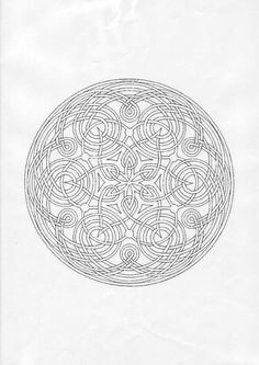 """mandala-n-5   free sample   Join fb grown-up coloring group: """"I Like to Color! How 'Bout You?"""" https://m.facebook.com/groups/1639475759652439/?ref=ts&fref=ts"""