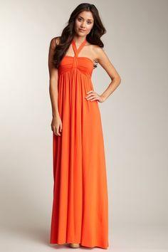 Rachel Pally Santa Monica Convertible Dress by Must-Have Dresses on @HauteLook