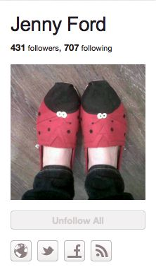 http://pinterest.com/monkeytoesshoes/