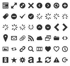 Symbol - Google 搜尋