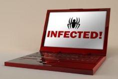 http://de.removepc-threats.com/entfernen-musicoptimizerlab-ads Entfernen MusicOptimizerLab Ads