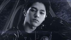 Infinite 7 in 1 May 2015 Comeback! | Myungsoo