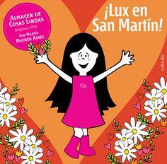 Lux Lux la Muñeca.  #ilustracion #illustration #pink #muñeca #deco #kids Facebook: lux la muñeca Ventas : tienda.citarte.net Disney Characters, Fictional Characters, Snow White, Facebook, Deco, Disney Princess, Illustration, Pink, Art