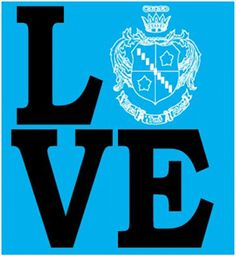 Zeta love is good :)