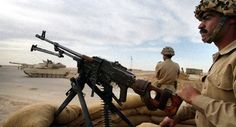 Apenas 2 cidades permanecerão intactas Irã adverte aos sauditas