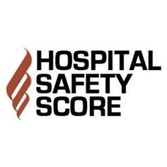 Selecting a hospital with an A grade on the Hospital Safety Score is a good first step in ensuring you will stay safe in the hospital. However, even in an A hospital it is important that you stay vigilant and protect yourself from some of the potential dangers of hospital care. It is important for you to: (see list)