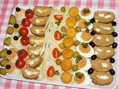 Waffles, Breakfast, Food, Party Canapes, Morning Coffee, Essen, Waffle, Meals, Yemek