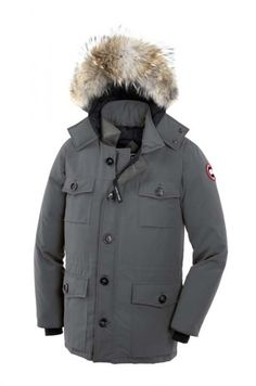 Canada Goose vest outlet official - Canada Goose Parka - Trillium | Bloomingdale's | Fall 2014 ...