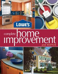20 best home improvement books images on pinterest home repair