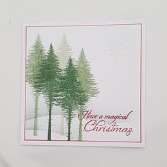 Crafty Love n Hugs: Can I throw my hat in. Christmas Rose, Christmas Tree Cards, Christmas Stuff, Vip Card, Love Hug, Metal Stars, Square Card, Marker Pen, Stamp Making