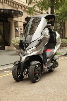 10 Best Scooter Insurance images in 2013 | Scooters, Cars