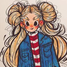 Bleeeeeeeeeeeeeeeeeeeeeeeeeeeeeeeeeeeeeeeeeeeeeeeeeeeeeeeeeeeeeeeeeeeeeeeeeeeeeeeeeeeeeeeeeeeeeeeeeeeeeeeeeeeeeeeeeeehhhhhhhhh some random gal inspired by Sailor Moon  #drawing #drawings #draw #illust #copic #sketchbook #sketches #oc #sketching #sketch #art #character #characterdesign #design #cartoon #sailormoon #usagitsukino #usagi #artwork #magicalgirl #pen #ocs