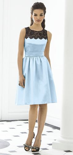 240.00 weddingtonway.com many bridesmaids dresses available in many colors.